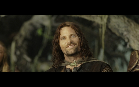 The Lord of the Rings The Return of the King - 52