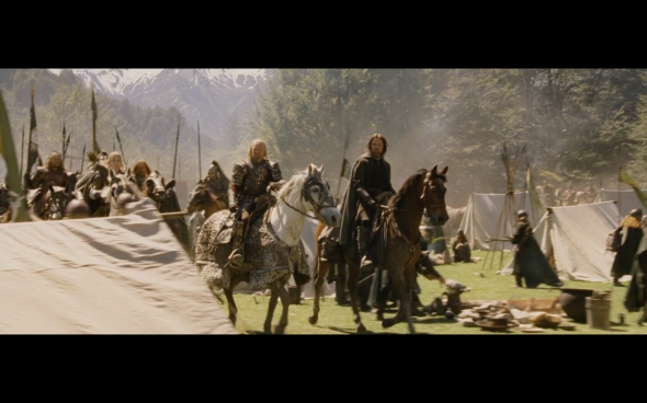 The Lord of the Rings The Return of the King - 522