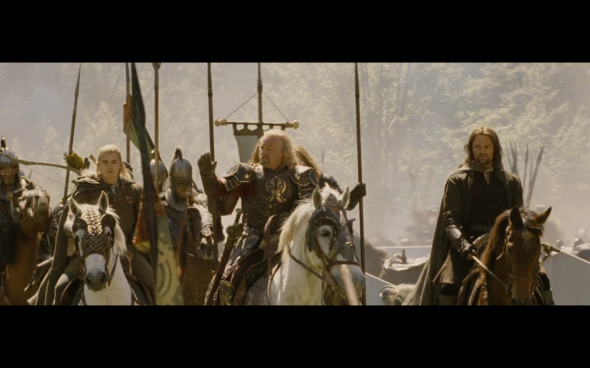 The Lord of the Rings The Return of the King - 523