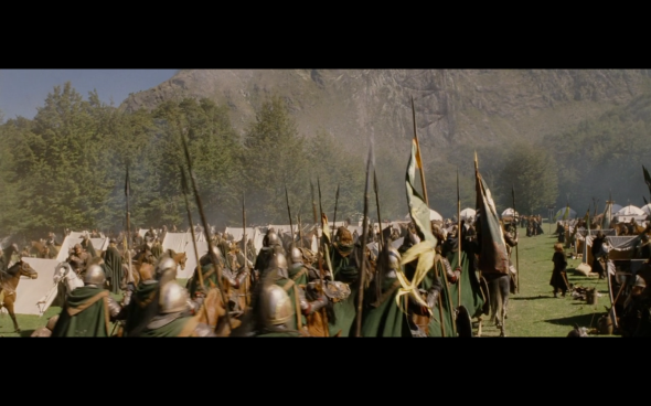 The Lord of the Rings The Return of the King - 524