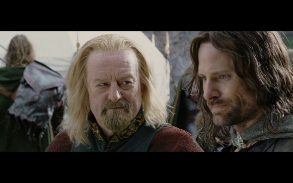 The Lord of the Rings The Return of the King - 528