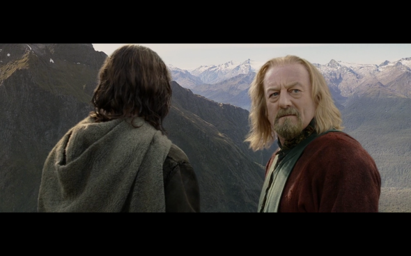 The Lord of the Rings The Return of the King - 529