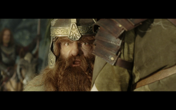 The Lord of the Rings The Return of the King - 53