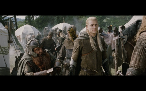 The Lord of the Rings The Return of the King - 532