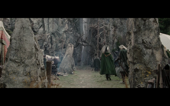 The Lord of the Rings The Return of the King - 533