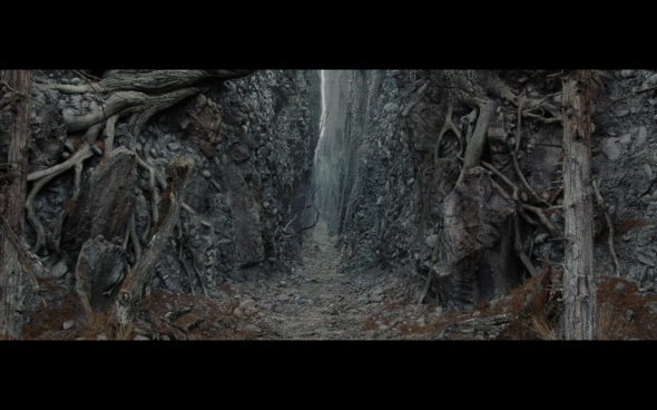 The Lord of the Rings The Return of the King - 535