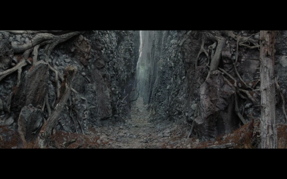 The Lord of the Rings The Return of the King - 536