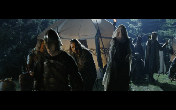 The Lord of the Rings The Return of the King - 543