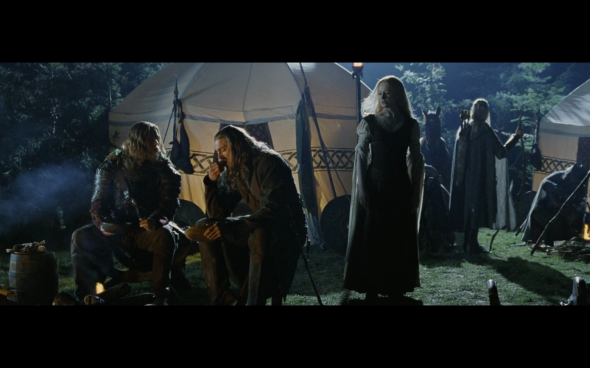The Lord of the Rings The Return of the King - 544