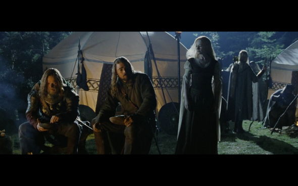 The Lord of the Rings The Return of the King - 545