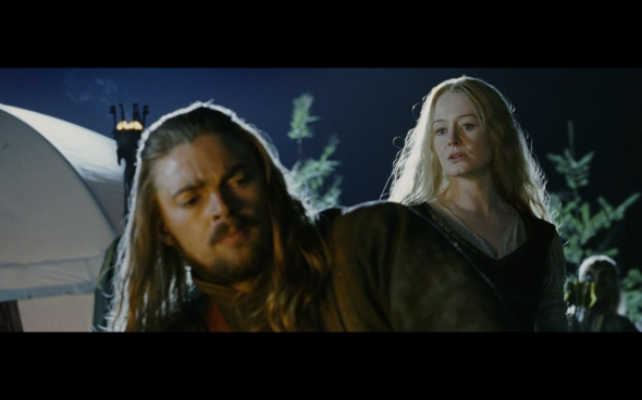 The Lord of the Rings The Return of the King - 546