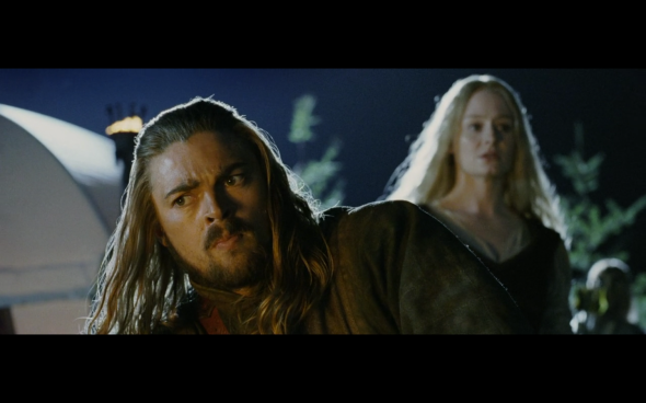 The Lord of the Rings The Return of the King - 547
