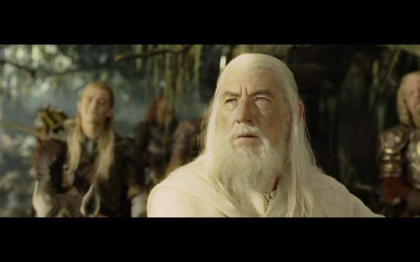 The Lord of the Rings The Return of the King - 55