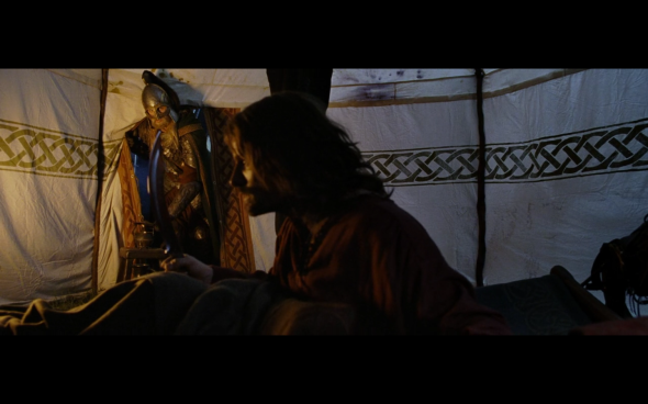 The Lord of the Rings The Return of the King - 552
