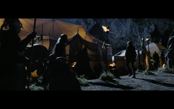 The Lord of the Rings The Return of the King - 554