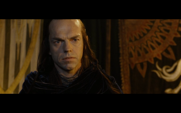 The Lord of the Rings The Return of the King - 558