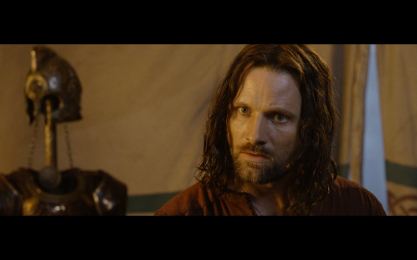 The Lord of the Rings The Return of the King - 559