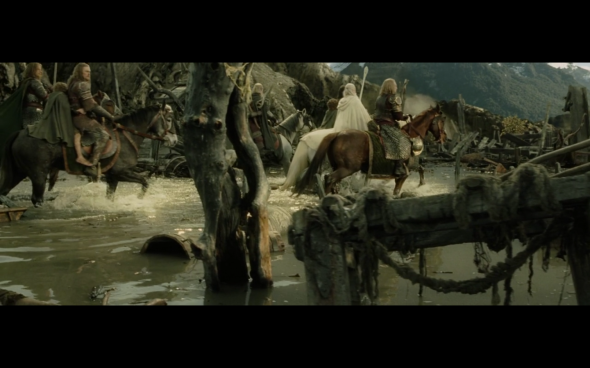 The Lord of the Rings The Return of the King - 56