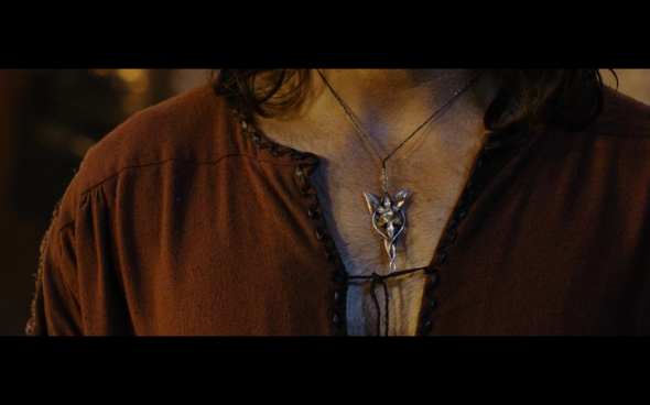 The Lord of the Rings The Return of the King - 560