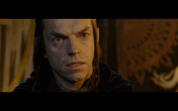 The Lord of the Rings The Return of the King - 573