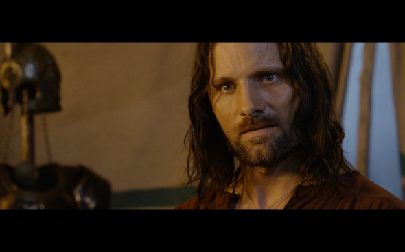The Lord of the Rings The Return of the King - 574
