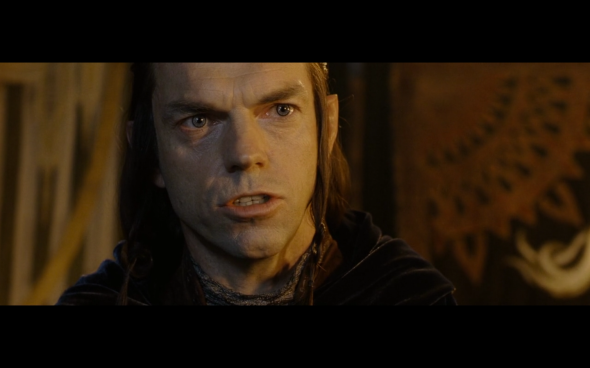 The Lord of the Rings The Return of the King - 577