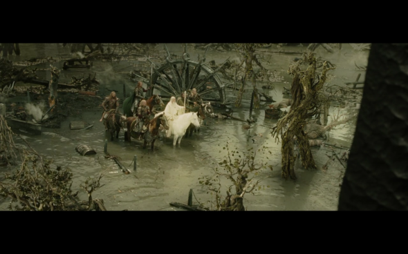 The Lord of the Rings The Return of the King - 58