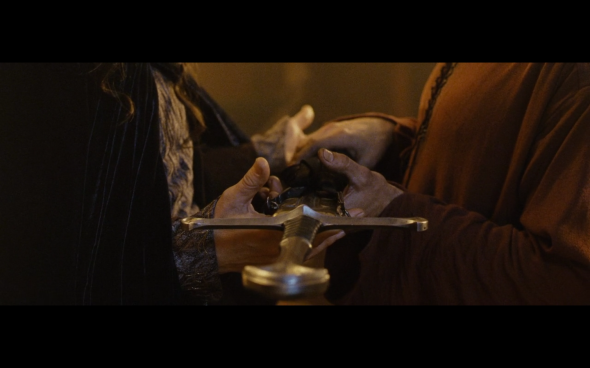 The Lord of the Rings The Return of the King - 583
