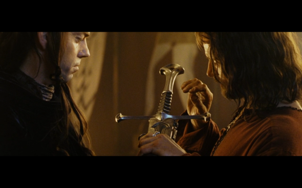 The Lord of the Rings The Return of the King - 584