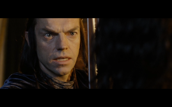 The Lord of the Rings The Return of the King - 588