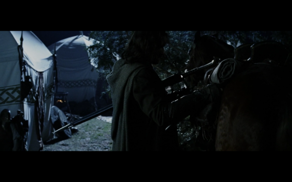 The Lord of the Rings The Return of the King - 589