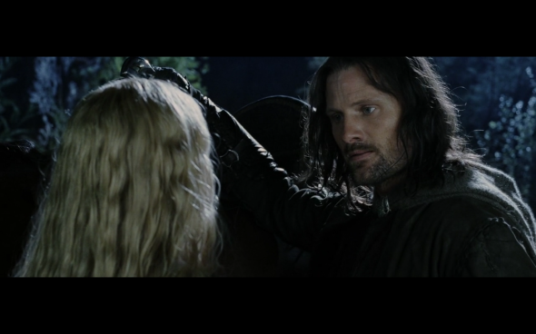 The Lord of the Rings The Return of the King - 591