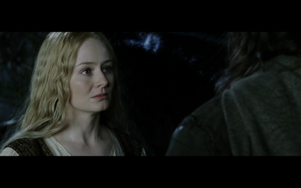 The Lord of the Rings The Return of the King - 592