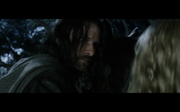 The Lord of the Rings The Return of the King - 593