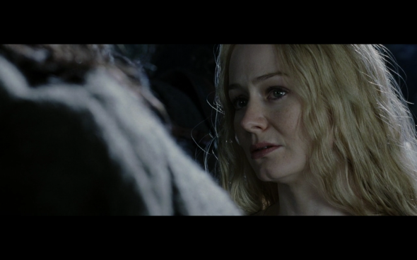 The Lord of the Rings The Return of the King - 594