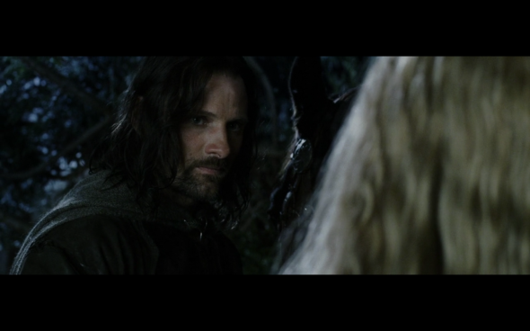 The Lord of the Rings The Return of the King - 595