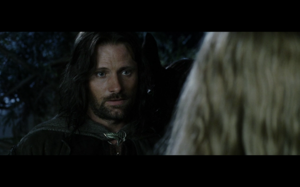 The Lord of the Rings The Return of the King - 597