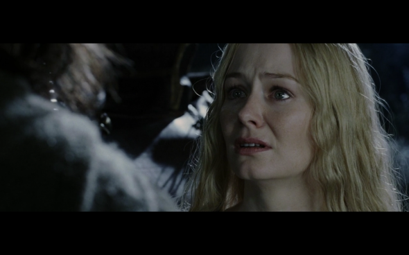 The Lord of the Rings The Return of the King - 598