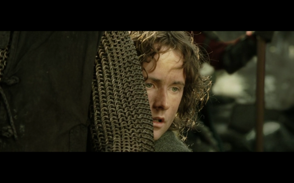 The Lord of the Rings The Return of the King - 60