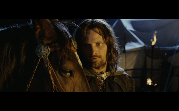 The Lord of the Rings The Return of the King - 602