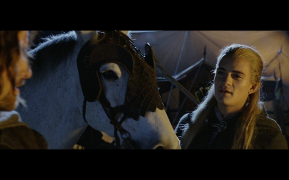 The Lord of the Rings The Return of the King - 603