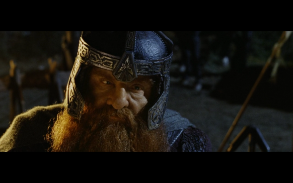 The Lord of the Rings The Return of the King - 604