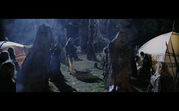 The Lord of the Rings The Return of the King - 606