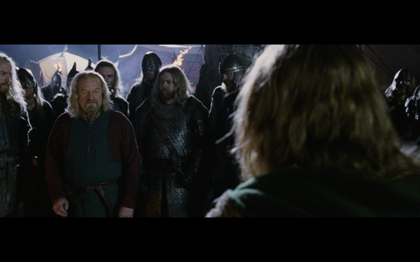 The Lord of the Rings The Return of the King - 608