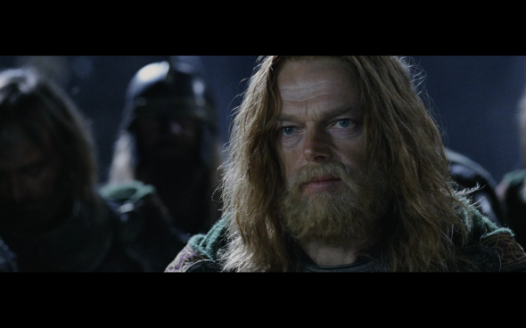 The Lord of the Rings The Return of the King - 609