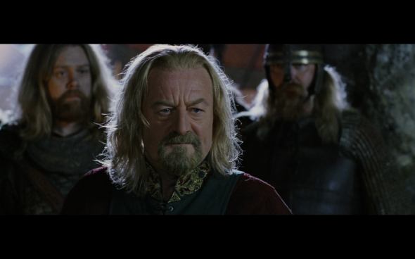 The Lord of the Rings The Return of the King - 610