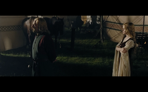 The Lord of the Rings The Return of the King - 613