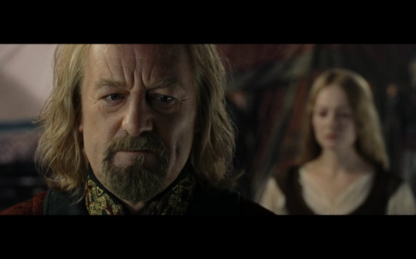 The Lord of the Rings The Return of the King - 614