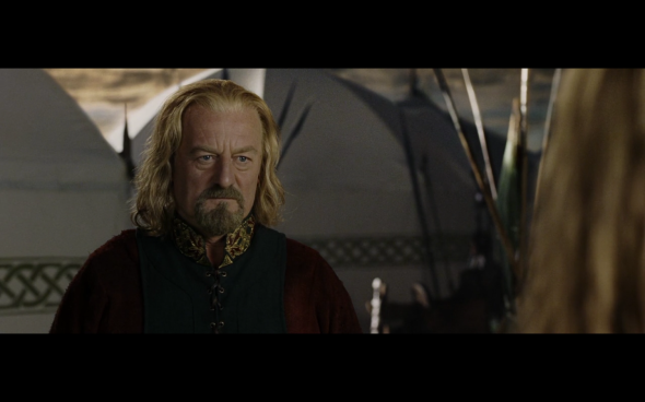 The Lord of the Rings The Return of the King - 615