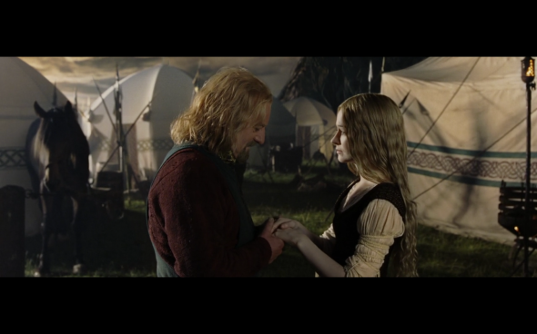 The Lord of the Rings The Return of the King - 616